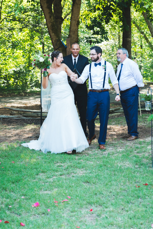 2018_Wedding_Makaela&Rodney_blog-112.jpg