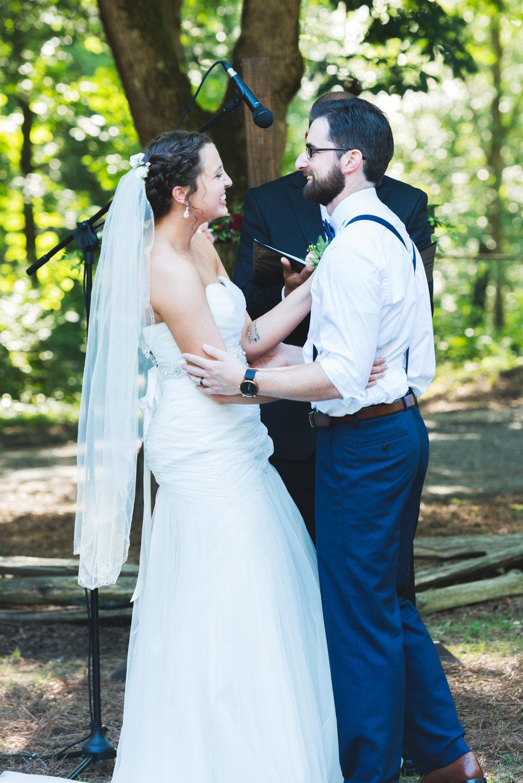 2018_Wedding_Makaela&Rodney_blog-109.jpg