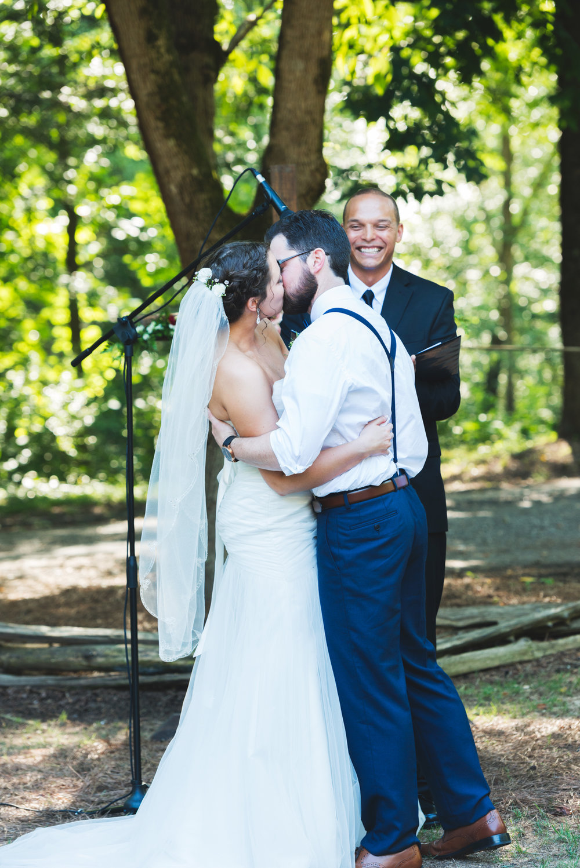 2018_Wedding_Makaela&Rodney_blog-106.jpg