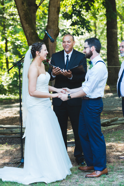 2018_Wedding_Makaela&Rodney_blog-110.jpg