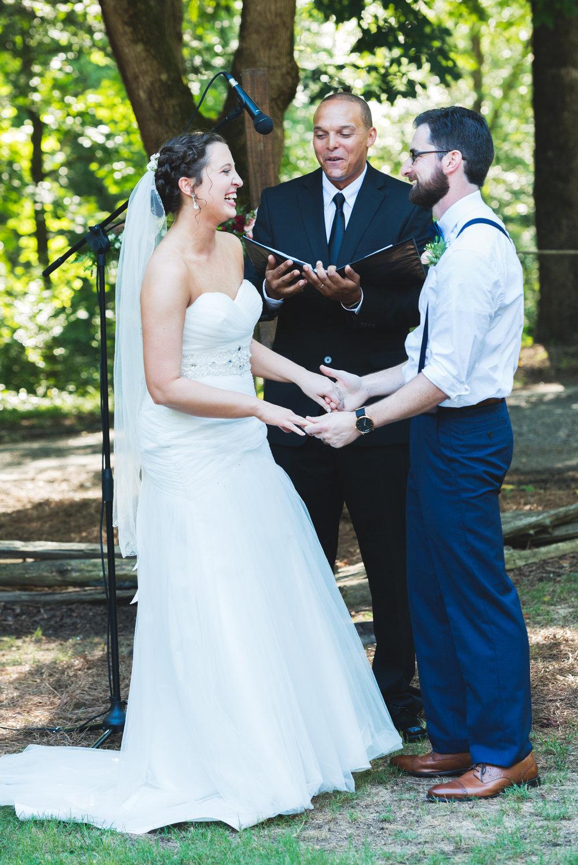 2018_Wedding_Makaela&Rodney_blog-111.jpg