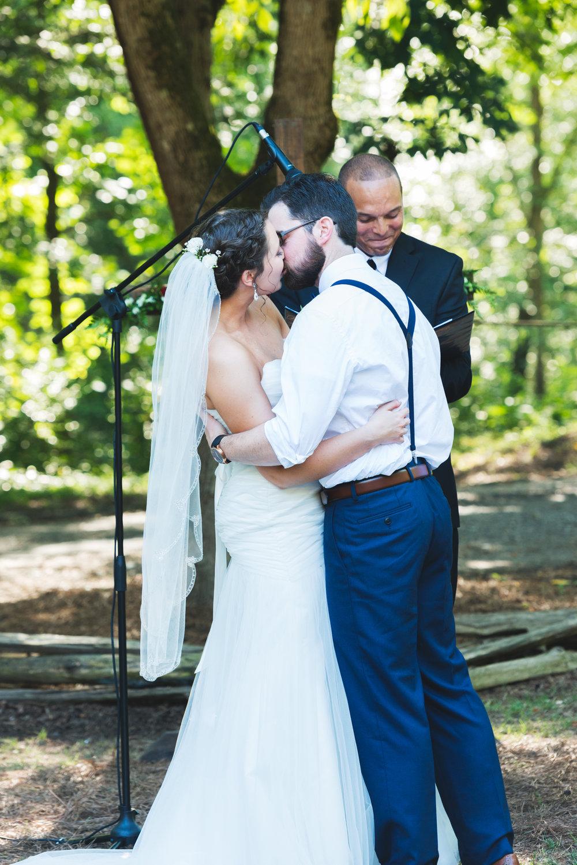 2018_Wedding_Makaela&Rodney_blog-108.jpg