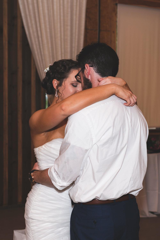 2018_Wedding_Makaela&Rodney_blog-132.jpg