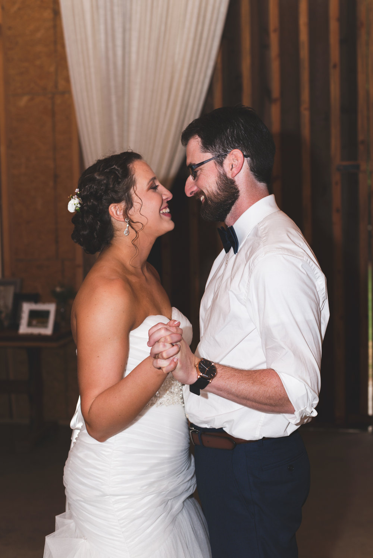 2018_Wedding_Makaela&Rodney_blog-131.jpg