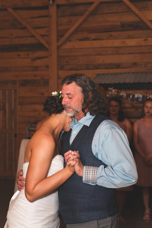 2018_Wedding_Makaela&Rodney_blog-135.jpg