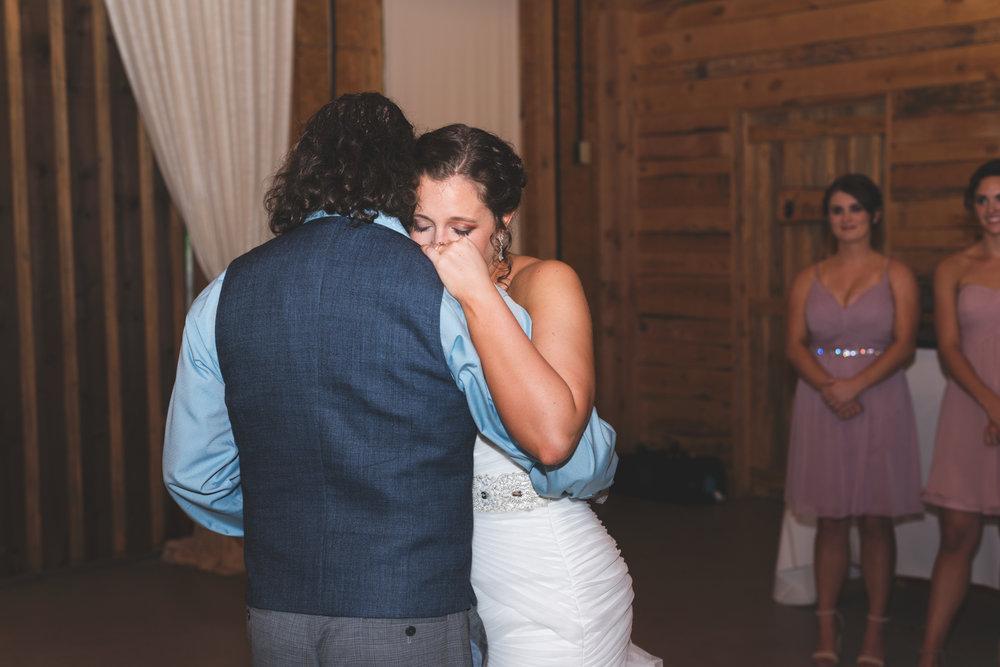 2018_Wedding_Makaela&Rodney_blog-134.jpg