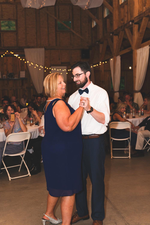 2018_Wedding_Makaela&Rodney_blog-137.jpg