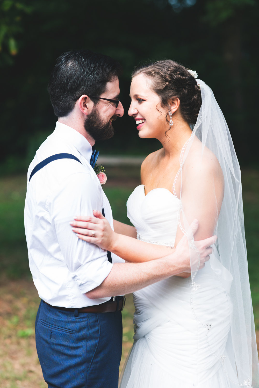 2018_Wedding_Makaela&Rodney_blog-124.jpg