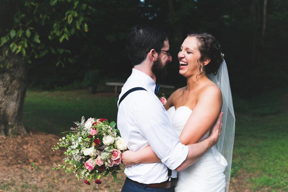 2018_Wedding_Makaela&Rodney_blog-33.jpg