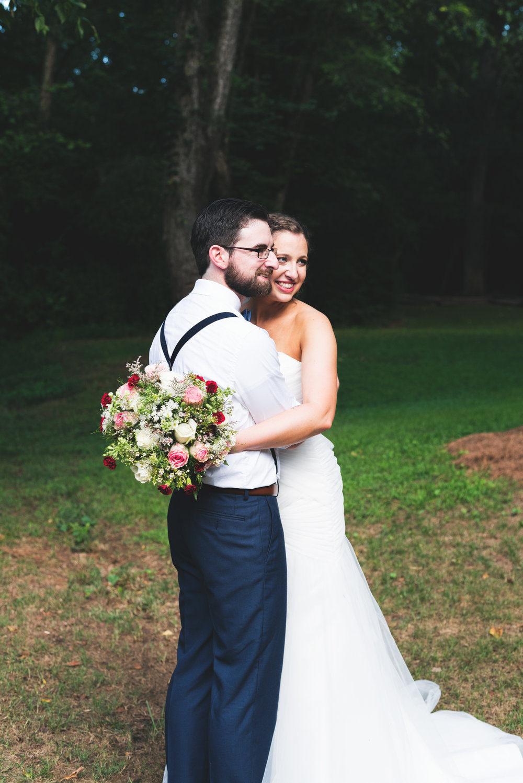 2018_Wedding_Makaela&Rodney_blog-34.jpg