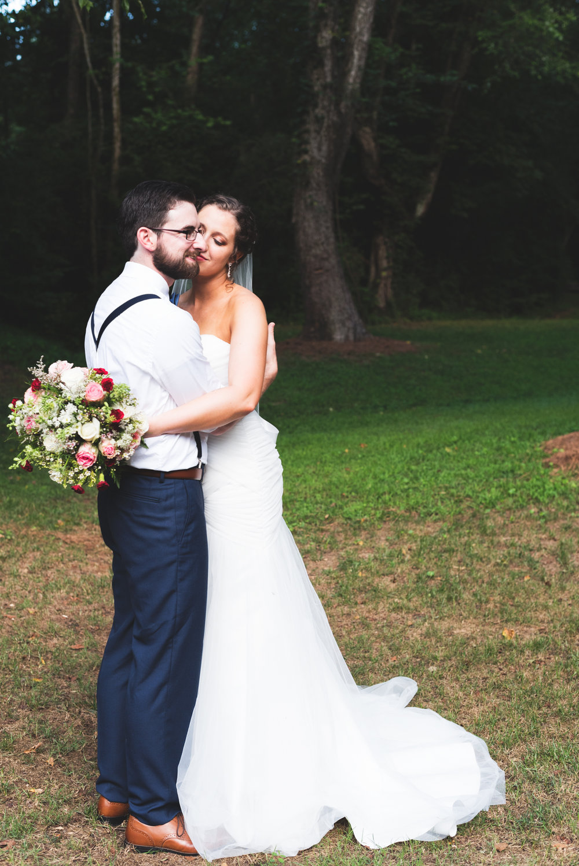 2018_Wedding_Makaela&Rodney_blog-35.jpg