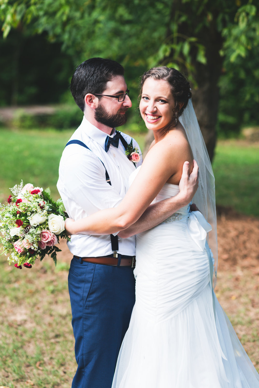 2018_Wedding_Makaela&Rodney_blog-123.jpg