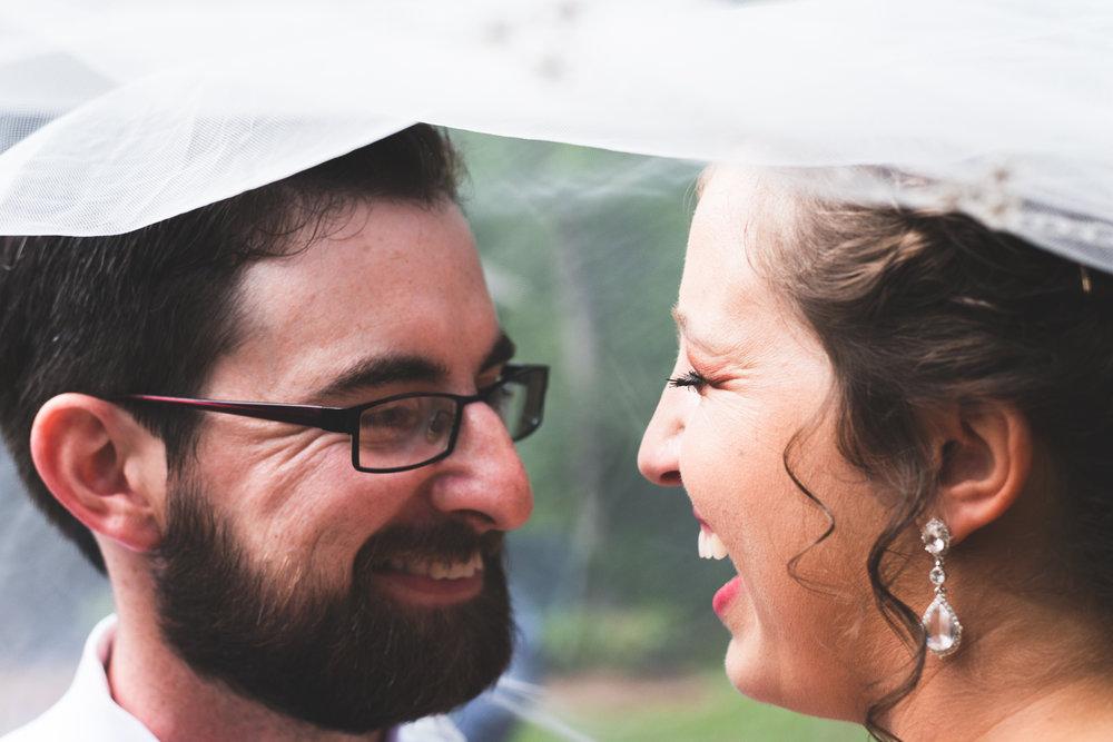 2018_Wedding_Makaela&Rodney_blog-126.jpg
