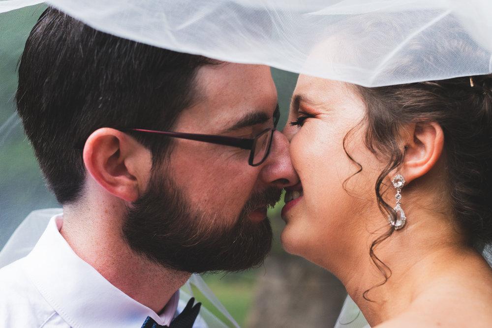 2018_Wedding_Makaela&Rodney_blog-127.jpg