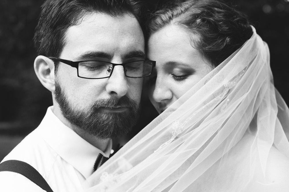 2018_Wedding_Makaela&Rodney_blog-128.jpg