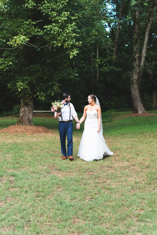 2018_Wedding_Makaela&Rodney_blog-129.jpg