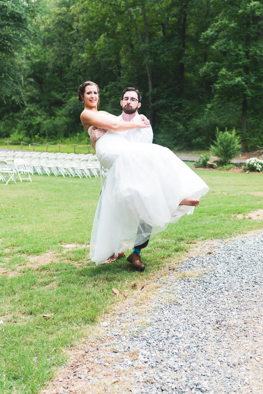 2018_Wedding_Makaela&Rodney_blog-63.jpg
