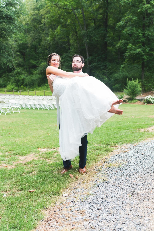 2018_Wedding_Makaela&Rodney_blog-65.jpg