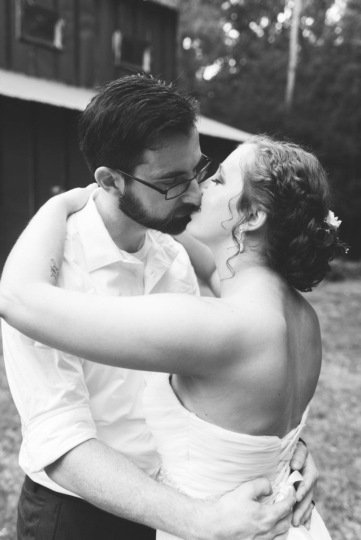 2018_Wedding_Makaela&Rodney_blog-67.jpg