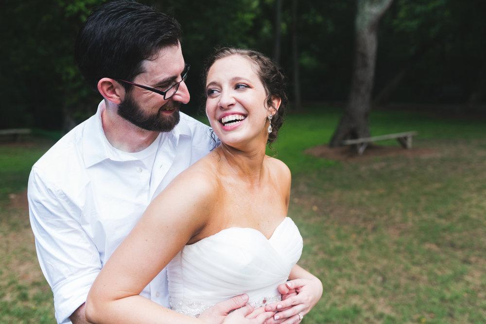 2018_Wedding_Makaela&Rodney_blog-69.jpg