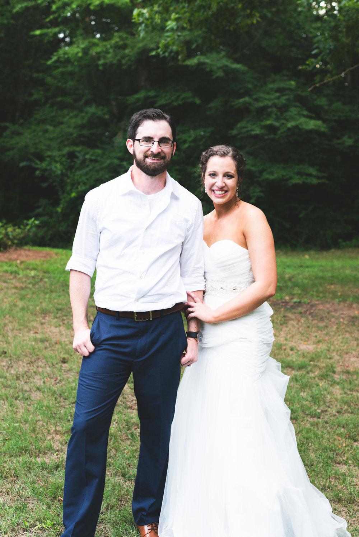 2018_Wedding_Makaela&Rodney_blog-147.jpg