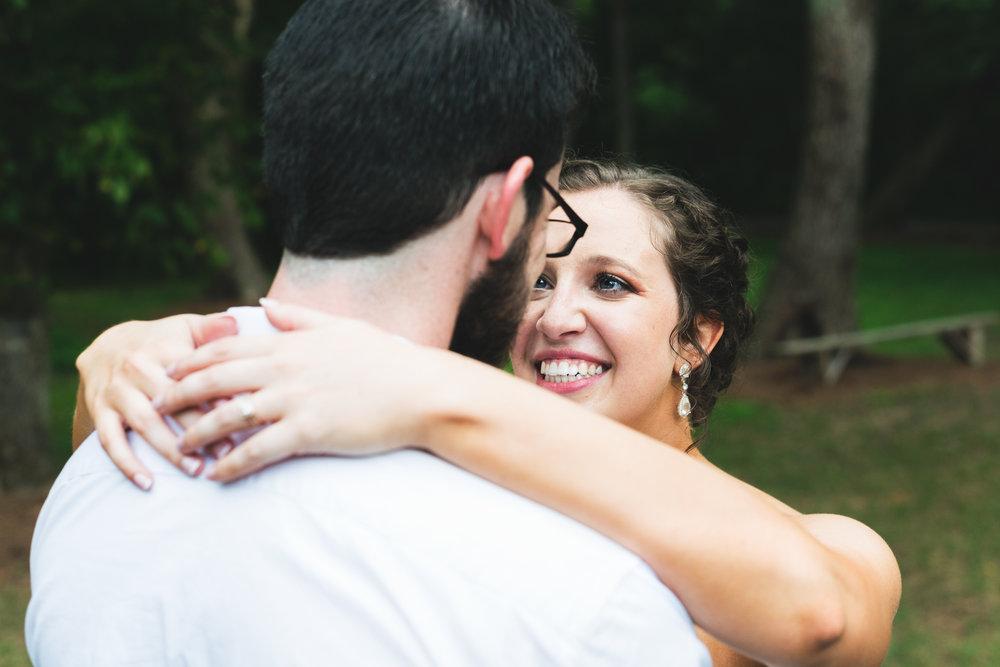 2018_Wedding_Makaela&Rodney_blog-150.jpg