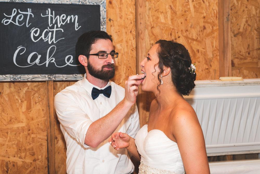 2018_Wedding_Makaela&Rodney_blog-143.jpg