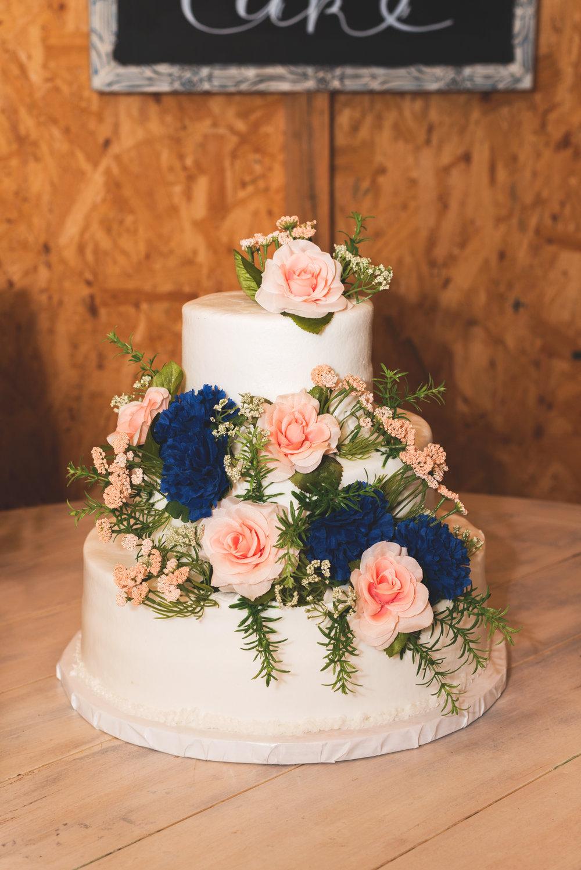 2018_Wedding_Makaela&Rodney_blog-140.jpg