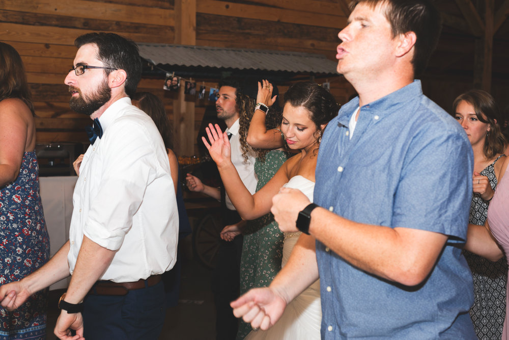 2018_Wedding_Makaela&Rodney_blog-144.jpg