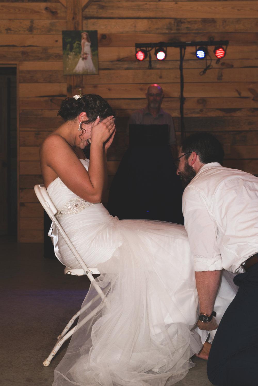 2018_Wedding_Makaela&Rodney_blog-156.jpg
