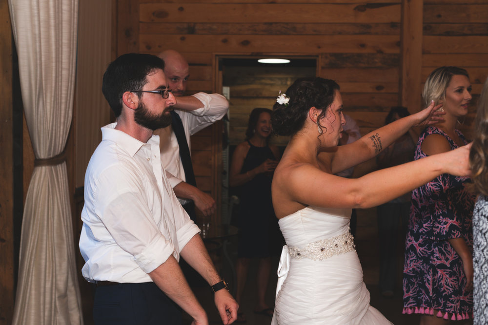 2018_Wedding_Makaela&Rodney_blog-159.jpg