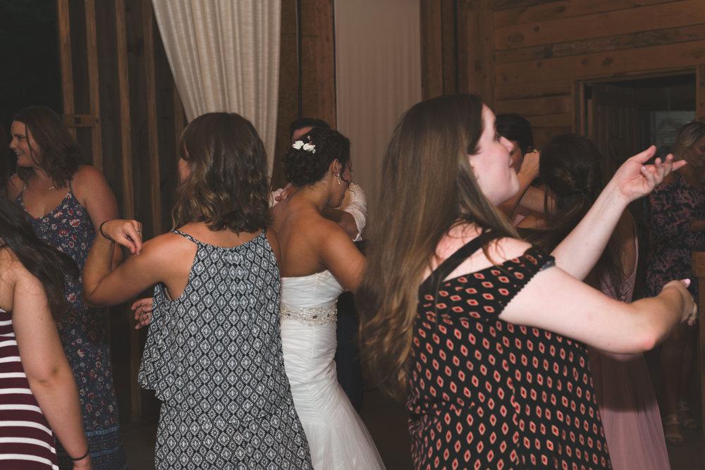 2018_Wedding_Makaela&Rodney_blog-160.jpg