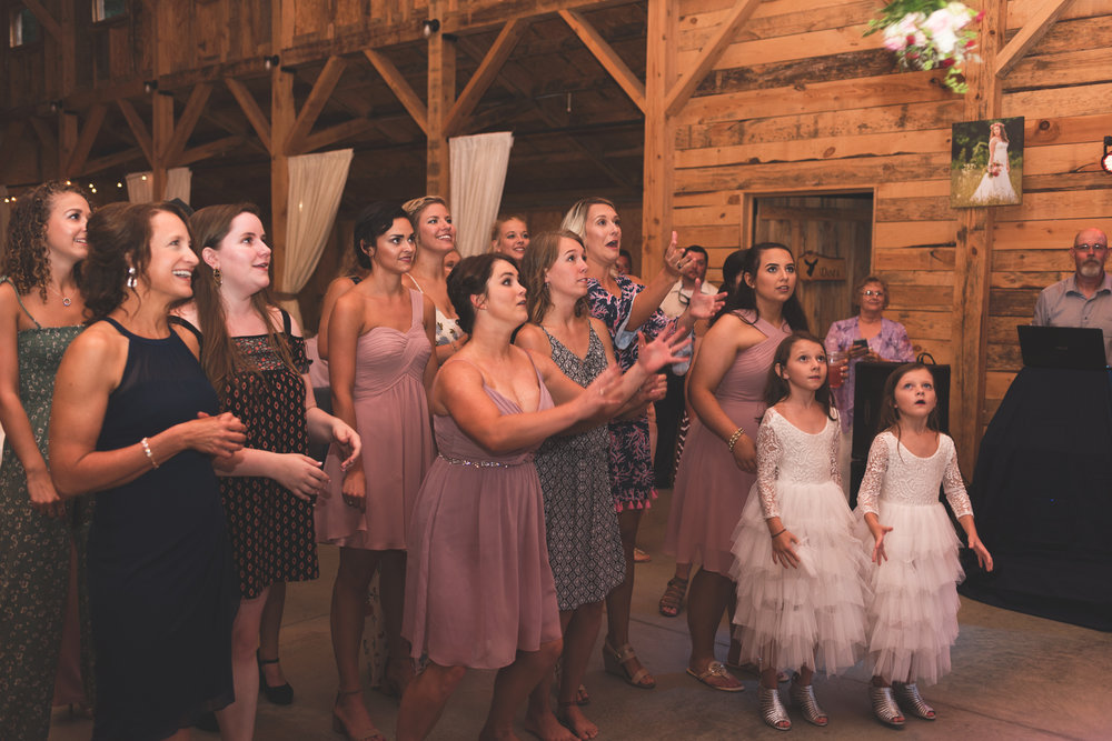2018_Wedding_Makaela&Rodney_blog-73.jpg