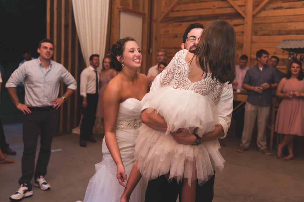 2018_Wedding_Makaela&Rodney_blog-76.jpg