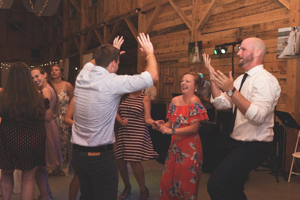 2018_Wedding_Makaela&Rodney_blog-77.jpg