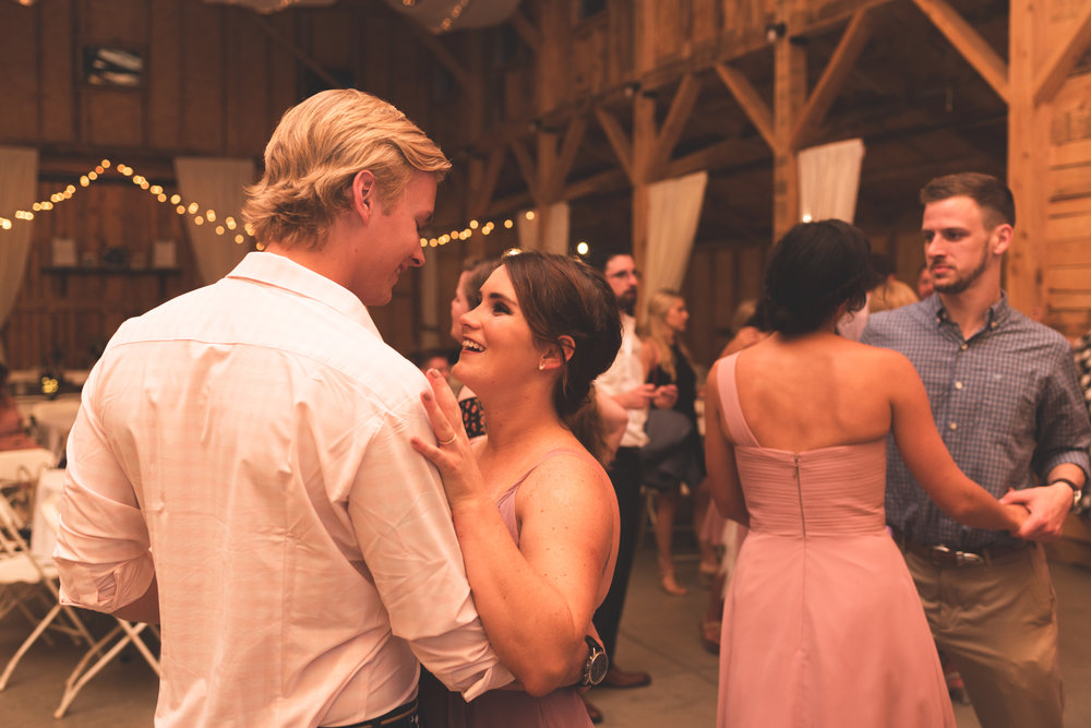 2018_Wedding_Makaela&Rodney_blog-88.jpg