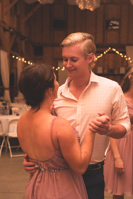 2018_Wedding_Makaela&Rodney_blog-89.jpg