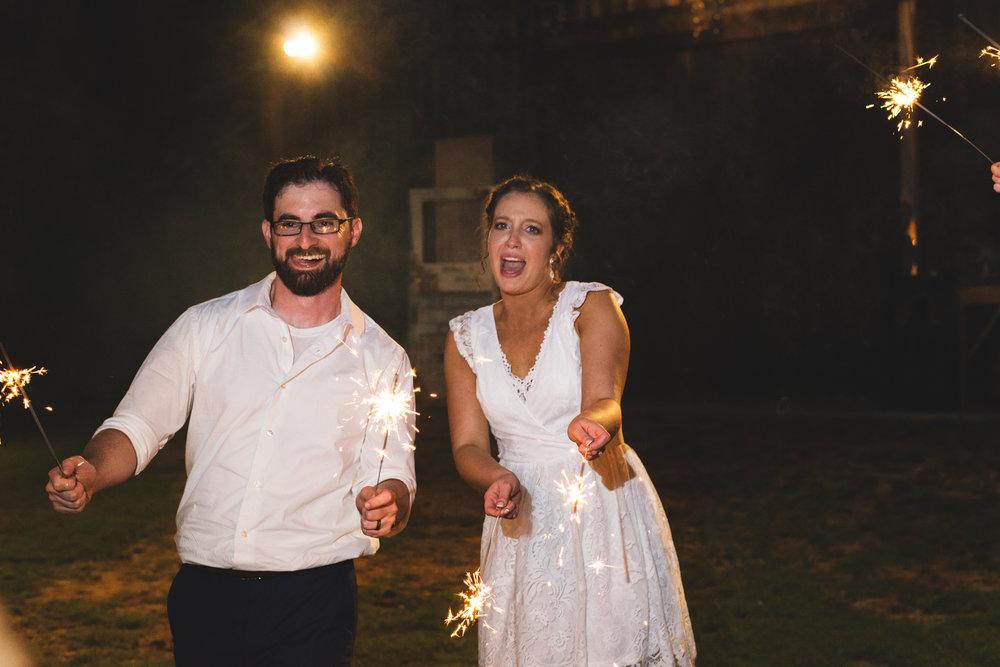 2018_Wedding_Makaela&Rodney_blog-163.jpg