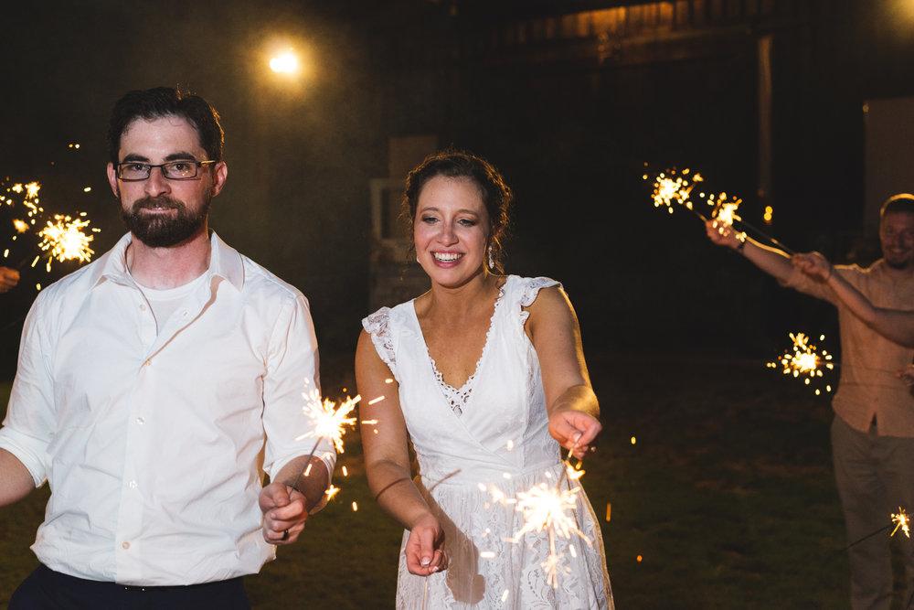 2018_Wedding_Makaela&Rodney_blog-164.jpg