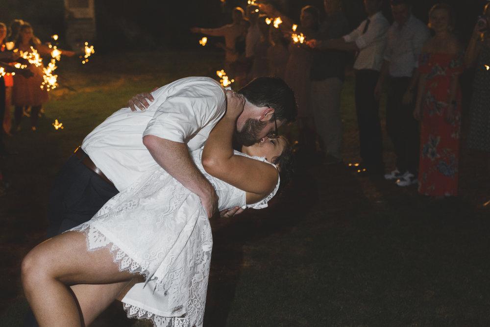 2018_Wedding_Makaela&Rodney_blog-166.jpg
