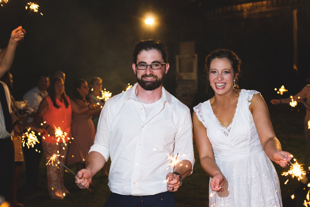 2018_Wedding_Makaela&Rodney_blog-165.jpg
