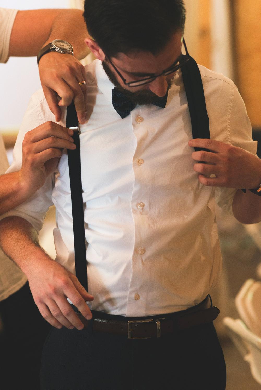 2018_Wedding_Makaela&Rodney_blog-50.jpg