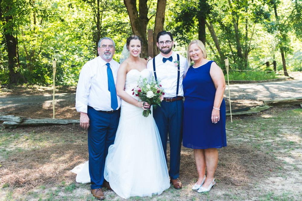 2018_Wedding_Makaela&Rodney_blog-114.jpg