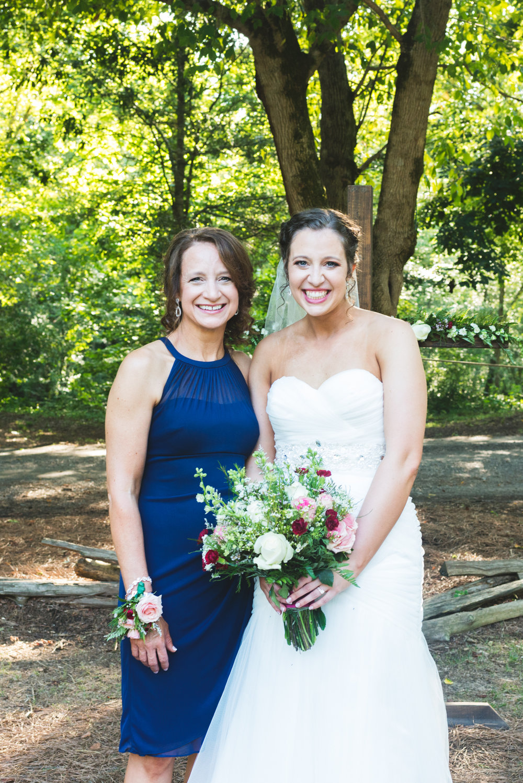 2018_Wedding_Makaela&Rodney_blog-116.jpg