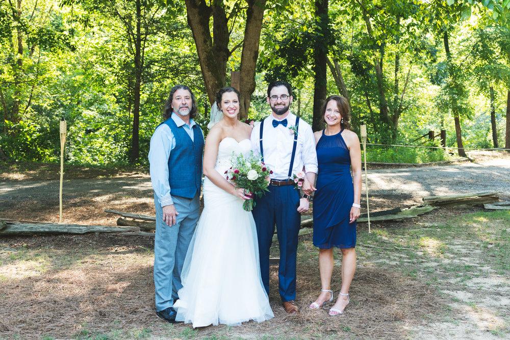 2018_Wedding_Makaela&Rodney_blog-115.jpg