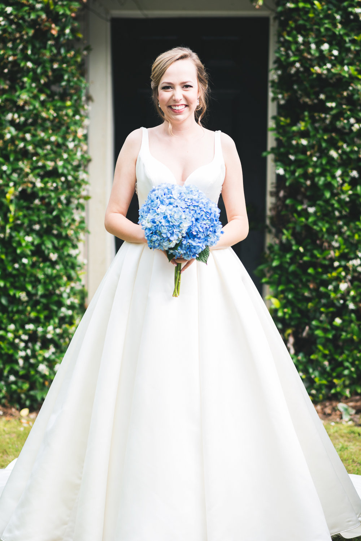 Bridals_MadisonReke_Blog-1.jpg