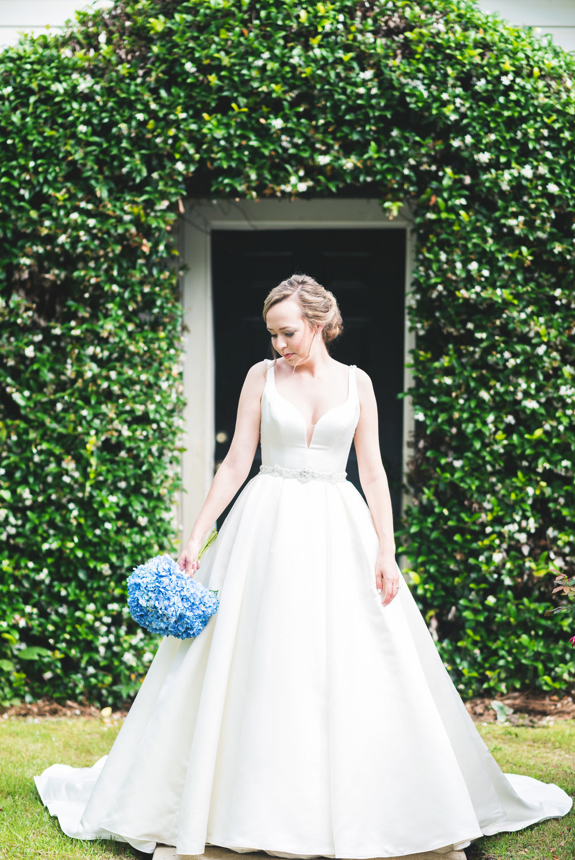 Bridals_MadisonReke_Blog-2.jpg