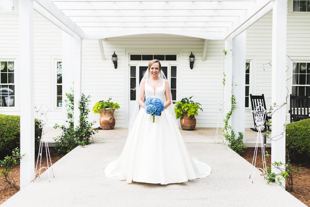 Bridals_MadisonReke_Blog-3.jpg