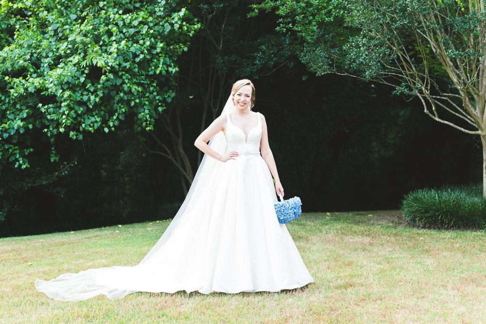 Bridals_MadisonReke_Blog-9.jpg