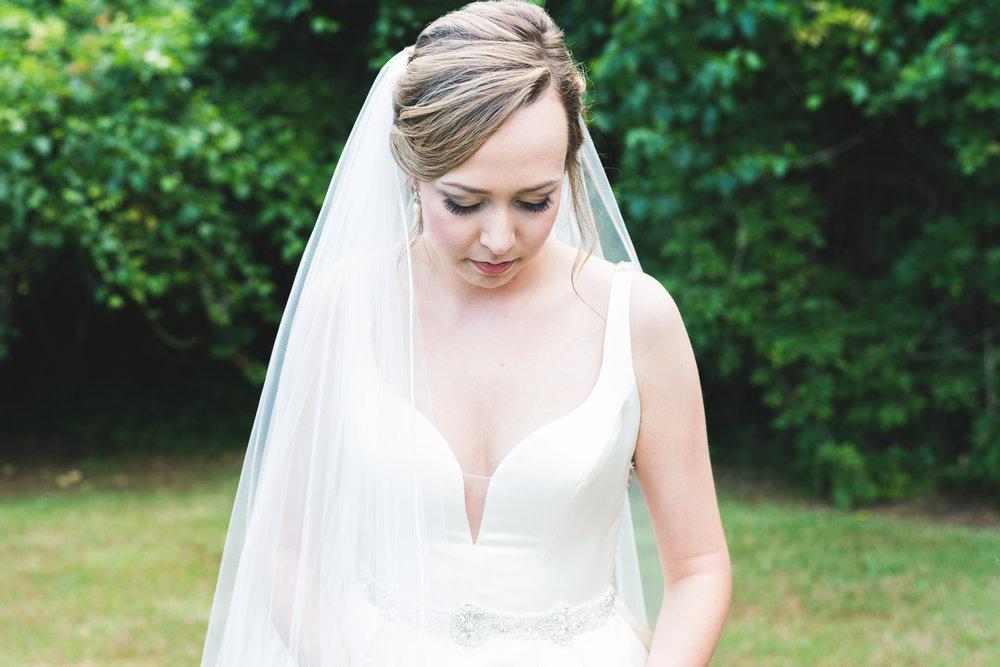 Bridals_MadisonReke_Blog-16.jpg